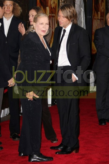 nicole kidman height. wife Nicole Kidman#39;s movie