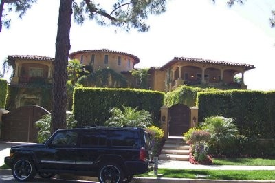 Dr. Phil'scut House.JPG