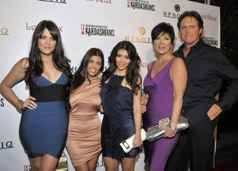 Kardashians74C51.jpg