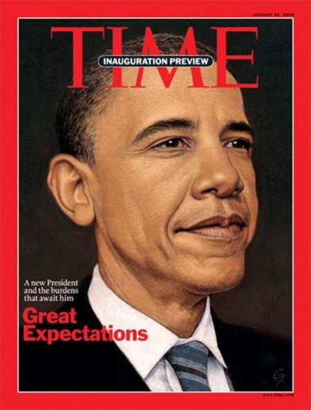 barackobama-time-cover-011509.jpg