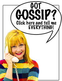 got-gossip-with-janet.jpg